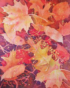 Golden Fall9