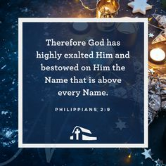 abcs of christmas n philippians 29 christmas scripture give me jesus - Christmas Scriptures