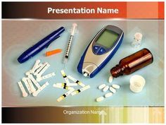 Diabetes Equipment Powerpoint Template is one of the best PowerPoint templates by EditableTemplates.com. #EditableTemplates #PowerPoint #Hemoglobin #Hypoglycemic #Diabetes #Diabetes Equipment #Glucose #Stick #Measurement #Measure #Monitor #Analysis #Sample #Wellness #Diabetic #Meter #Device #Glycated #Sugar #Care #Lancet #Glaucometer #Hypoglycemia #Health #Medical #Equipment #Healthcare #Strip #Disease