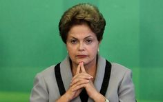 On August 31, Dilma Rousseff was removed from office and Michael Temer was sworn…
