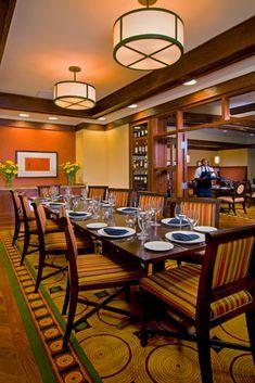 15 most inspiring ky spas images spa spas hotels resorts rh pinterest com