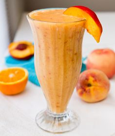 ViSalus Peach Dream Shake Recipe: - 2 Scoops ViSalus Vi-Shape Nutritional Shake Mix - 3/4 Cup Low Fat Vanilla Yogurt - 1 Cup Peach Slices (frozen or canned) - 1 tsp. Vanilla Extract - 8 oz. Water - 5 Ice Cubes - Blend well and enjoy this Delightful Peach Dream Nutritional Shake!