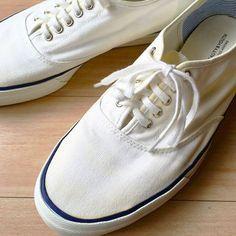 補正黄ばみ Keds, Good To Know, Challenges, Sneakers, Life, Shoes, Design, Fashion, Tennis