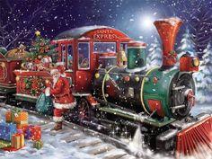 (4) immagini..... natalizie