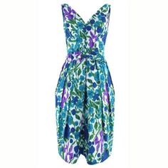 Emily and Fin - Stella dress -