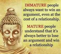 52 ideas for quotes positive buddha Buddha Quotes Life, Buddha Quotes Inspirational, Buddhist Quotes, Spiritual Quotes, Wisdom Quotes, True Quotes, Positive Quotes, Best Quotes, Motivational Quotes