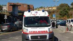 Riorganizzazione del servizio di emergenza 118 in provincia di Messina - http://www.canalesicilia.it/riorganizzazione-del-servizio-emergenza-118-provincia-messina/ 118, M5S, Valle del Timeto