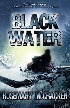 Free Today! #kindlebooks #freebies #mystery http://www.itswritenow.com/7240/black-water-a-pat-tierney-mystery-book-2/