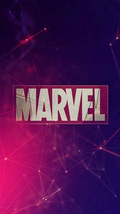 Wallpaper marvel - Come check it out for your mobile. - Wallpaper marvel – Come check it out for your mobile. Wallpaper marvel – Come check it out fo - Marvel Avengers, Marvel Logo, Marvel Art, Marvel Heroes, Marvel Cartoons, Marvel Funny, Marvel Movies, Marvel Infinity, Marvel Phone Wallpaper