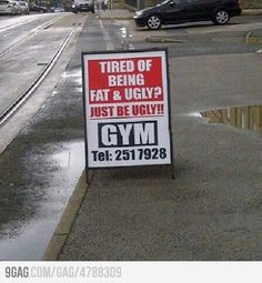@deb rouse schwedhelm Tieszen---I think the Miller Guy should put this sign out :P