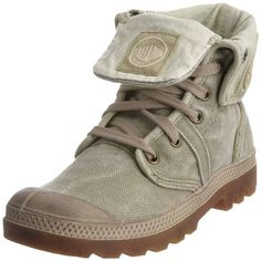 Palladium 92478-268 Men's Pallabrouse Baggy Boots Dk Khaki/Putty 7M Palladium,http://www.amazon.com/dp/B003U4XQ0E/ref=cm_sw_r_pi_dp_regXsb0EJSRCHRB1