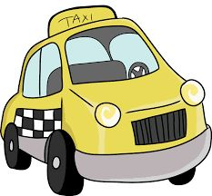 If you want to a quick taxi service. Then contact with Maxi Taxi On Time.Maxi Taxi On Time service also define their service as per name.