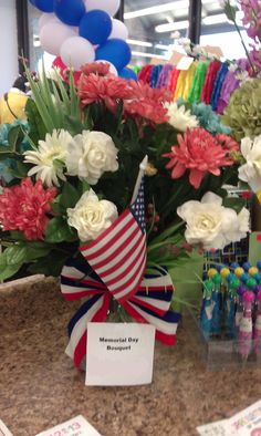 We have an incredible selection of balloons, decorations, and tableware. Happy Memorial Day, Party Shop, Costume Accessories, Best Part Of Me, Holiday Parties, Party Wear, Special Events, Party Supplies, Party Themes
