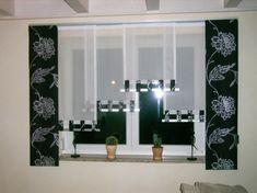 Bildergebnis für gardinen