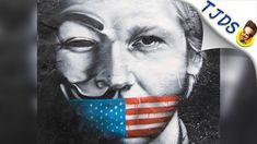 Assange Internet Cut Off By Ecuador For Doing Journalism Jimmy Dore, Stand Up Comedians, Journalism, Cut Off, Ecuador, Documentaries, Politics, Internet, Drums