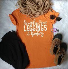 Fitish Shirt T-Shirts Fall Shirts, Cute Shirts, Look Fashion, Autumn Fashion, Blessed Shirt, Personalized T Shirts, Monogram Shirts, Fall Winter Outfits, Cute Outfits