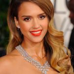 What do people think of Jessica Alba? See opinions and rankings about Jessica Alba across various lists and topics. Hair Blond, Ombre Hair, Brown Hair, Wavy Hair, Ecaille Hair, Jessica Alba Hair, Wedding Hairstyles, Cool Hairstyles, Hairstyle Ideas