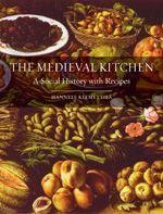 More medieval recipes plus discussion