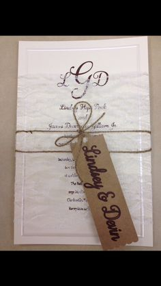 Thousands of ideas about hobby lobby wedding invitations for Hobby lobby blank wedding invitations