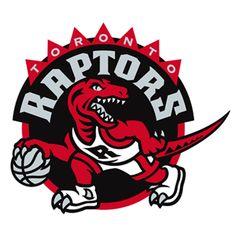 Shop for NBA Toronto Raptors Team Logo Stretched Canvas - Officially Licensed. Toronto Raptors, Black Metal, Playboy Logo, Logo Basketball, 4 Wallpaper, Framed Prints, Canvas Prints, Sports Toys, Shopping Hacks