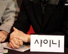 160114 25th High1 Seoul Music Awards' #Shinee #Minho