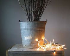 GREAT gift Ideas :  ) by Fred Wholley on Etsy