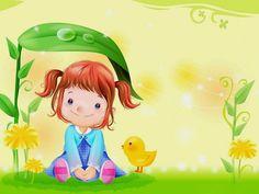 Cute Cartoon Wallpapers for Girls Cartoon Wallpaper Hd, Cute Wallpaper For Phone, Kids Wallpaper, Cute Wallpaper Backgrounds, Cute Wallpapers, Wallpaper Downloads, Mickey Mouse Cartoon, Baby Cartoon, Cute Cartoon Drawings