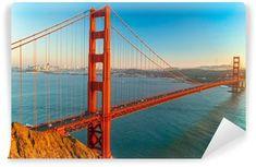 san francisco map of attractions - san francisco map of attractions , san francisco attractions map Ponte Golden Gate, Golden Gate Bridge, Santiago Calatrava, Zaha Hadid, San Francisco Attractions, San Francisco Map, Los Angeles Usa, South Beach Miami, Dibujo