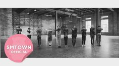 EXO_CALL ME BABY_Music Video