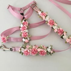 Dog Harness Dresses For Small Dogs Girl Dog Accesories, Pet Accessories, Dog Playpen, Cat Harness, Dog Wedding, Dog Care Tips, Training Your Dog, Dog Supplies, Dog Grooming