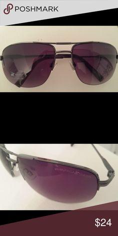 MEN'S BEVERLY HILLS POLO CLUB SUNGLASSES BNWOT Men's Beverly Hills Polo Club sunglasses. BEVERLY HILLS POLO CLUB Accessories Sunglasses