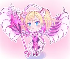 Pink Mercy by EerieWish   Eeriewish's DeviantArt: https://eeriewish.deviantart.com/  Eeriewish's Twitter: https://twitter.com/Eeriewish  Eeriewish's Tumblr: https://www.eeriewish.tumblr.com  Eeriewish's Instagram: https://www.instagram.com/eeriewish/   http://Blizz.ly/PinkMercy   Support or Contact me (the dude who posted this onto Pinterest UWU) here: https://twitter.com/Counterclockwor