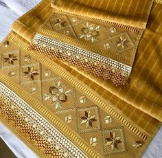 1 million+ Stunning Free Images to Use Anywhere Hand Embroidery Art, Embroidery On Clothes, Hardanger Embroidery, Ribbon Embroidery, Cross Stitch Embroidery, Embroidery Patterns, Machine Embroidery, Crochet Quilt, Fashion Sewing