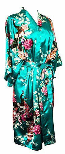 kimono dress for women
