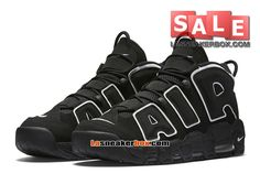Boots 55 Max Nike Du Meilleures Air Tableau Images 484Opqz