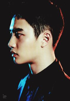 13 Best Kyungsoo (D O) images in 2015 | Do kyung soo
