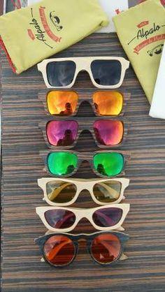 97ba8f663d 42 mejores imágenes de lentes   Glasses, Eyeglasses y Eye Glasses