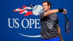 US Open Tennis Live Stream: How to Watch Day 2 for Free - http://wp.me/p59zQO-79K