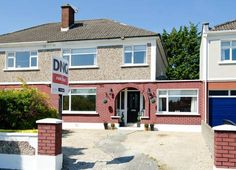 A selection of properties currently available to view in your area.