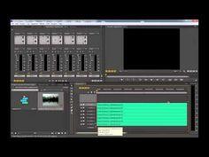 SurCode per Dolby Digital 5.1 Encoder per Creative Suite - TLS Corp
