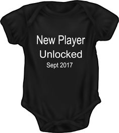This is how I want to tell my husband I'm pregnant!:) He would be sooooo excited!! Put this in a box by the fireplace, and then get a video of him opening it. Priceless!