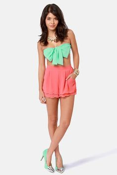 cheedress.com cheap summer dresses for juniors (09) #cheapdresses ...