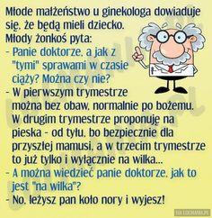 Polish Memes, Funny Mems, Haha, Jokes, Facts, Education, Humor, Picture Polish, Ouat Funny Memes