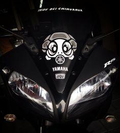 #Yamaha #R15