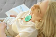 Θεραπευτικός οραματισμός για να εξαφανίσετε τις αιμορροϊδες Children, Fitness, Image, Healthy, Young Children, Boys, Kids, Health, Child