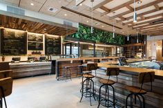 Greenleaf, An Expansive Chopped Salad Temple in Hollywood - Eater LA#4659668#4659668