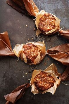 Goat cheese in walnut crust Weber grill recipe: Goat cheese in walnut . - Goat cheese in walnut crust Weber grill recipe: goat cheese in walnut crust - Weber Grill Recipes, Grilling Recipes, Veggie Recipes, Vegetarian Recipes, Cooking Recipes, Veggie Bbq, Drink Recipes, Plancha Grill, Grilling Sides