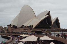Package Tours, Australia Tours, Day Tours, Night Life, Beaches, Sydney, Budgeting, Entertainment, Explore