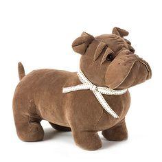 Bruno Bulldog  DST03
