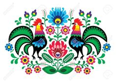 Folk Stock Illustrations, Cliparts And Royalty Free Folk Vectors